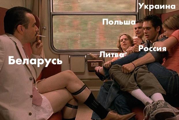«Говорят они, а стыдно мне»: Что беларусы требовали от Минздрава, который смеялся в эфире