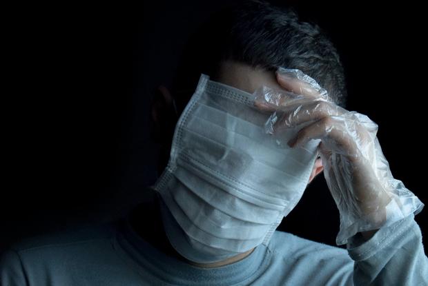 «Поднял на рекламе $2000»: Как беларус с коронавирусом заработал в Telegram на своей болезни — Асабiсты вопыт на The Village Беларусь