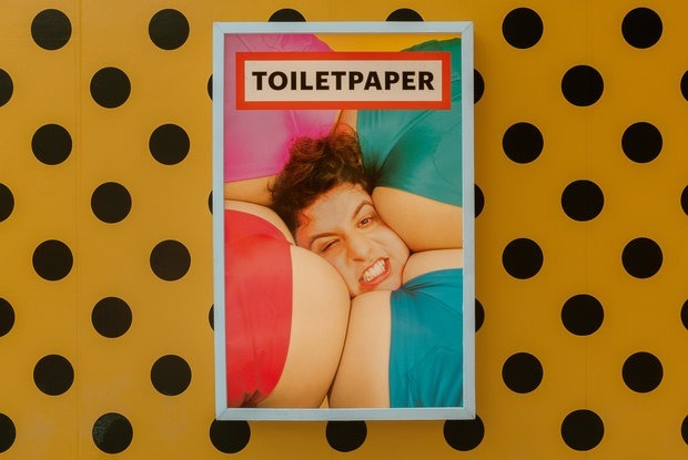 Бесит: Почему в государственных учреждениях нет туалетной бумаги? — Ёсць пытанне на The Village Беларусь