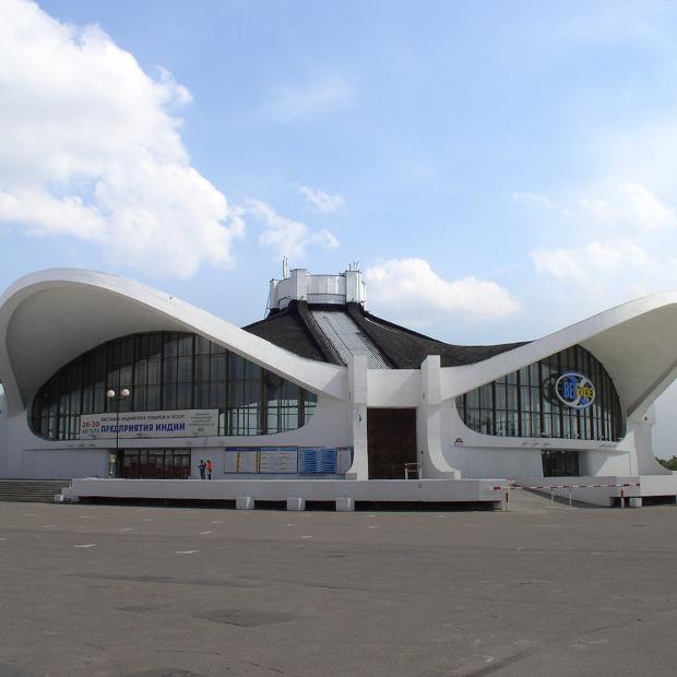 Какие здания может снести, а какие может спасти новый минский мэр — Aрхітэктура на The Village Беларусь