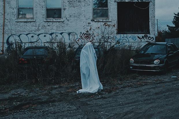 10 лучших хорроров в истории кинематографа — Гiд The Village на The Village Беларусь
