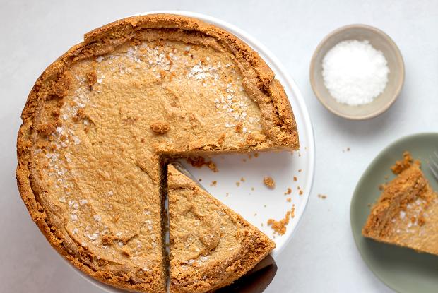 Сезон открыт: Три несложных рецепта яблочных пирогов — Рэцэпты кухараў на The Village Беларусь
