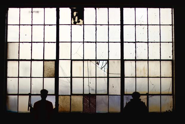 «Заболели чуть ли не все поголовно»: Как болеют коронавирусом в беларуских изоляторах и тюрьмах — Што робiцца на The Village Беларусь