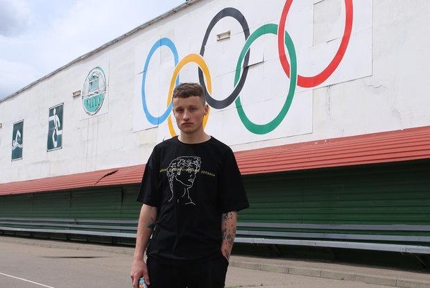 Вещь недели: Одежда низкого художественного уровня — Рэчы тыдня на The Village Беларусь