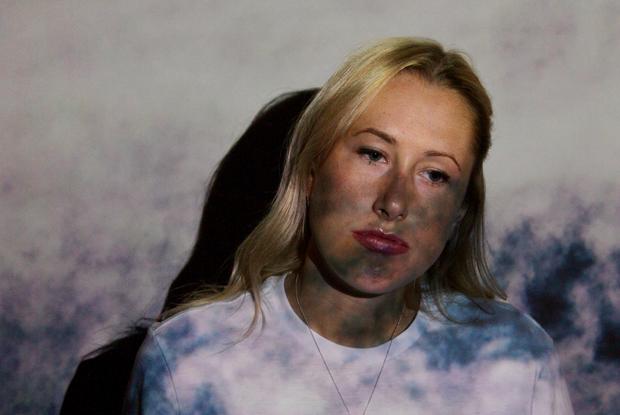 «Назвать женщину женой — это свинство»: Девушка объяснила, почему надо запретить слово «жена» — Трэд на The Village Беларусь