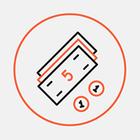 Банки вводят комиссию за снятие налички даже в банкоматах партнеров: До 6 евро за раз