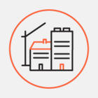 В Минске построят жилой комплекс с «вышиванкой»