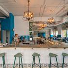 «Меня постоянно хейтят»: Владелица «Винного шкафа» открывает новое заведение IZI Bar