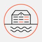 На Цнянском водохранилище могут появиться тир и водная катапульта