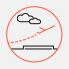 В Беларуси изменились правила предполетного досмотра в аэропорту