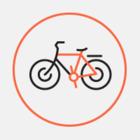 На проспекте Независимости поставили огромный счетчик велосипедистов