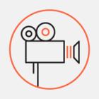«Киберпартизаны» слили видео с дронов МВД, как силовики забрасывали людей светошумовыми гранатами