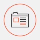Заработал сайт о Куропатах: Там собраны интересные факты на 59 языках