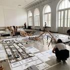 Архитектурная школа запускает онлайн-курс для абитуриентов