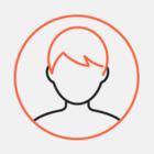 Минчанин получил «бриллиантовую кнопку» от YouTube, набрав более 10 миллионов подписчиков