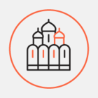 Беларуская церковь в Лондоне может получить архитектурного «Оскара»