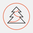 В ЦУМе откроется резиденция Деда Мороза