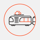 В Минске появятся 10 трамваев-червяков «Метелица»
