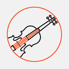 Сегодня в Верхнем городе откроется музыкально-туристический сезон: что посмотреть и куда сходить