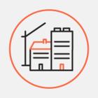 На поле рапса в Сухарево построят многоэтажки
