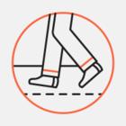Лидские кроссовки забрендируют логотипами фирм ради благотворительности