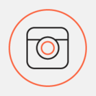 Еще больше фотожаб на логотип «минской булочной» от студии Лебедева