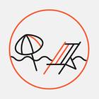 На Минском море обустроят первый инклюзивный пляж для инвалидов-колясочников