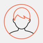 Минчанин создает базу данных всех захоронений в стране