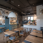 «Истерическая атмосфера»: Владельцы Bro Bakery открыли кафе, несмотря на кризис из-за коронавируса