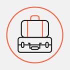 WizzAir тоже меняет правила провоза багажа
