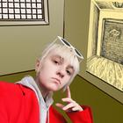 «Баня оказалась крутая»: Что нового мы узнали о тюрьме из рисунков политзаключенных