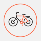 Возле станций метро появятся велопарковки