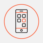 В Беларуси запустили собственную систему оплаты смартфоном