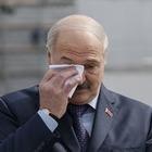 «Он еще не был так близок к поражению»: 3 ошибки Лукашенко, которые обычно приводят к падению режима
