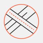В Беларуси на дорогах хотят рисовать «вафельную» разметку
