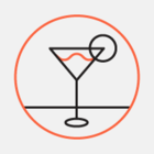 Выпивку иностранцев исключат из нашей статистики