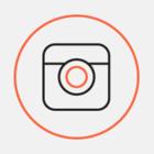 Instagram Комаровского рынка взломали и требуют выкуп