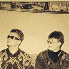 Луки минчан из 90-х, которые можно носить и сегодня: Осторожно, очень модно
