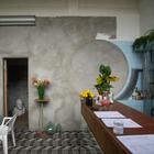«А когда стены покрасите?»: На Октябрьской открылся классный бар «Бедный родственник»