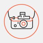 Вот при каких условиях можно проводить фотосессии в метро