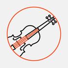 В Минске продали все билеты на концерт классического скрипача: Пришлось сделать дополнительный