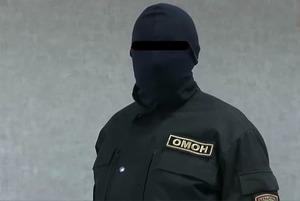 «Растерянный ОМОН»: 8 смешных и популярных видео протеста, где беларусы победили силовиков