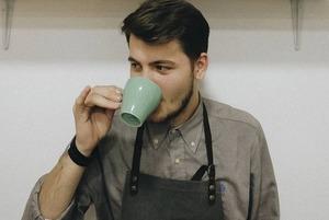 «Просто хорошим кофе теперь удивить сложно»: Что будет с кофе в 2019 году в Беларуси?