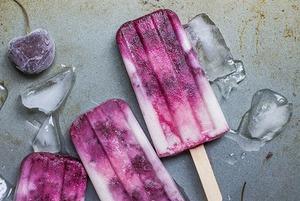 13 необычных сортов мороженого, которое делают в Беларуси