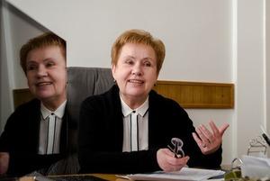 «Буду ждать ухода из жизни»: Почему Ермошина уже 10 лет не может выйти на пенсию
