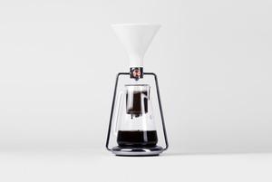 6 крутых гаджетов для приготовления кофе дома