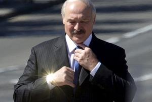 «Колхозный монарх»: Самые интересные цитаты Лукашенко из нового фильма про него