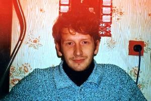 «Страшно, когда твоего друга приговорили к смертной казни»: Щербань о том, почему уехал из Беларуси
