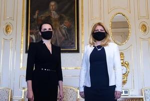 «Пропаганда пробует юморить»: Как беларуские власти пытаются унизить женщин-политиков