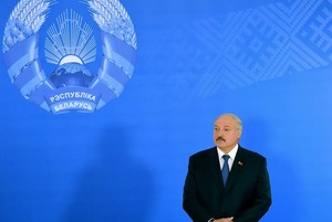 «Уже отработано несколько сценариев уничтожения»: 6 покушений на Александра Лукашенко